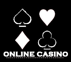 Spinfinity Casino