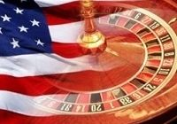 us-casinos-continue-to-grow-and-set-records