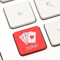 interstate-poker:-pennsylvania,-michigan,-west-virginia