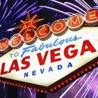las-vegas-recovery-stumbles-over-delta-variant