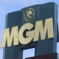 mgm-resorts-vaccinations-required-for-new-hires