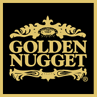 draftkings-to-buy-golden-nugget-online