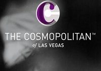 cosmopolitan-las-vegas-up-for-sale