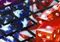 gambling-in-america-seen-as-a-good-thing