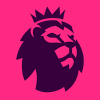 unpredictable-premier-league-race-reflected-in-the-latest-odds