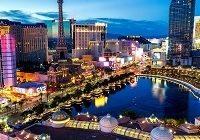 las-vegas-casinos-on-a-hot-streak